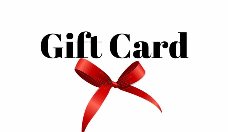 Fit Beast Training Gift Card