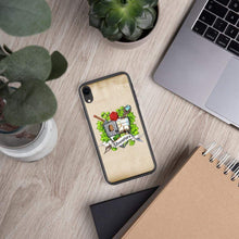 Load image into Gallery viewer, Adventure iPhone Case iPhone XR Deven Rue