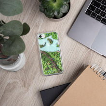 Load image into Gallery viewer, Euphoros iPhone Case Case iPhone SE Deven Rue