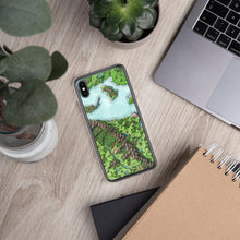 Load image into Gallery viewer, Euphoros iPhone Case Case iPhone XS Max Deven Rue