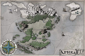 Ortheiad Map Pack Map Downloads Deven Rue