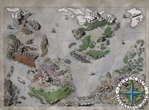 Ortheiad Map Pack Map Downloads Without Names Included Deven Rue