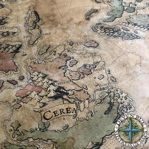 Ortheiad Prop Map Prop Maps Deven Rue