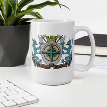 Load image into Gallery viewer, Rue Adventuring Company Mug Mug Deven Rue