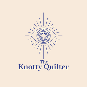 Knotty Quilter