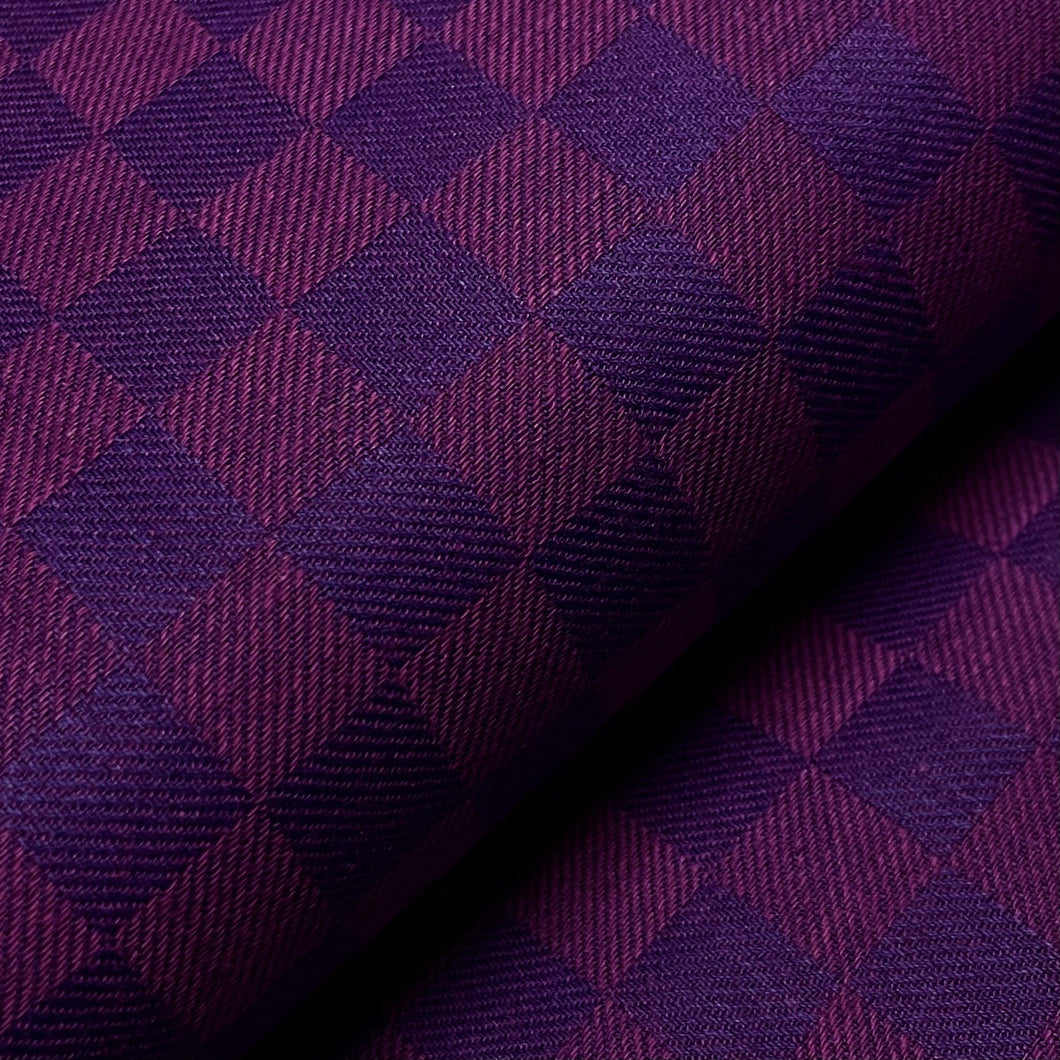 #FabricAndoverKnotty Quiltercheckers - interwoven giucy giuce1/2 yard1# - Knotty Quilter