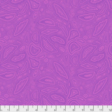 Load image into Gallery viewer, #FabricFreespiritKnotty QuilterPreOrder tula pink-true colors-flamingo- fat quarterFB2FQTP.FLAMINGODefault Title8# - Knotty Quilter