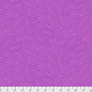 #FabricFreespiritKnotty QuilterPreOrder tula pink-true colors-flamingo- fat quarterFB2FQTP.FLAMINGODefault Title8# - Knotty Quilter