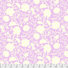 Load image into Gallery viewer, #FabricFreespiritKnotty QuilterPreOrder tula pink-true colors-flamingo- fat quarterFB2FQTP.FLAMINGODefault Title5# - Knotty Quilter