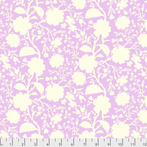 #FabricFreespiritKnotty QuilterPreOrder tula pink-true colors-flamingo- fat quarterFB2FQTP.FLAMINGODefault Title5# - Knotty Quilter