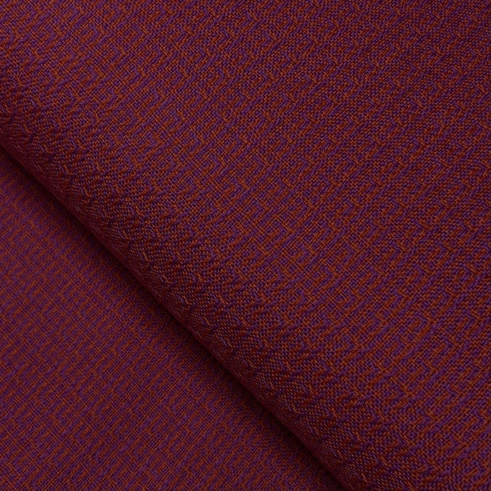 #FabricAndoverKnotty Quilterred static- interwoven giucy giuce1/2 yard1# - Knotty Quilter