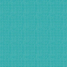 Load image into Gallery viewer, #FabricAndoverKnotty Quilterteal static- interwoven giucy giuce1/2 yard2# - Knotty Quilter
