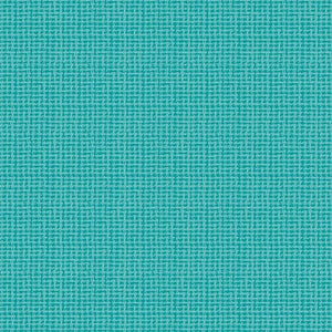 #FabricAndoverKnotty Quilterteal static- interwoven giucy giuce1/2 yard2# - Knotty Quilter