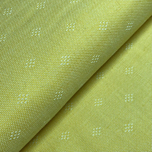 #FabricAndoverKnotty Quilteryellow intersect - interwoven giucy giuce1/2 yard1# - Knotty Quilter