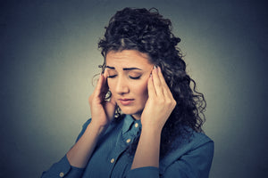 Stress Management: Avoid Burnout and Prevent Stress
