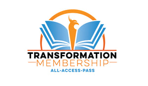 Annual Life Coach Membership Program