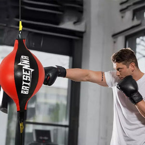 Speed Bag Boxing Punching Ball
