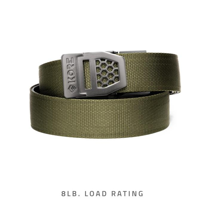 Edc Gun Belts Tactical Gear Shooting Accessories Supplies Kore essentials, like gpm kit , is working some innovation into the technology used to hold up your pants. edc gun belts tactical gear shooting
