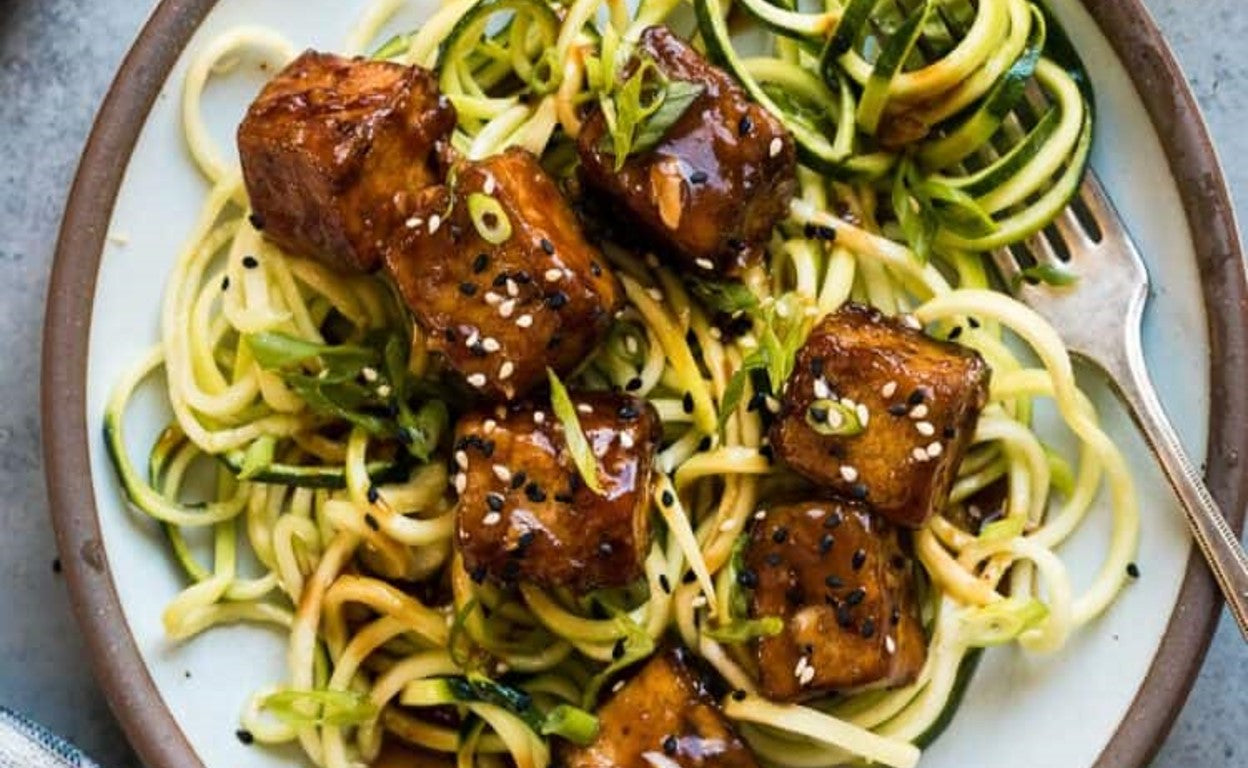 zoodles_tofu