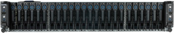 4224v Virtualization Series