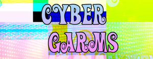 CYBERGARMS