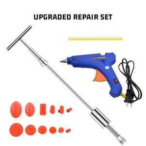 Car Dent Removal Tool Set