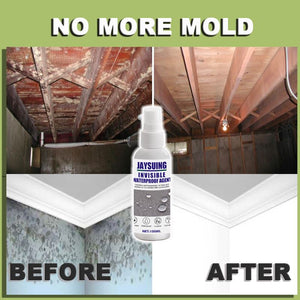 Anti-leaking Sealant Spray
