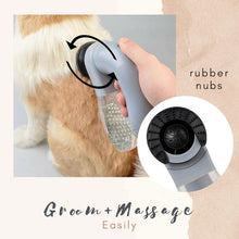 Load image into Gallery viewer, SHEDPal™ Pet Hair Vacuum