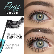 Load image into Gallery viewer, 5D Extreme Volumizing Mascara