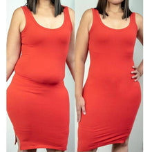 Load image into Gallery viewer, High Waist Adjustable Full Body Shaper