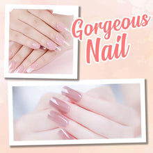 Load image into Gallery viewer, NailSecret™ Home Gel Nail Kit