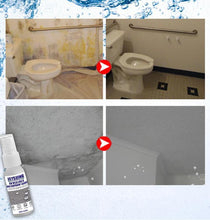 Load image into Gallery viewer, Anti-Leakage Sealant Spray