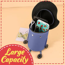 Load image into Gallery viewer, Mr.Hat™ DIY Handbag