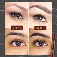 Load image into Gallery viewer, 4D Microblading Eyebrow Pen