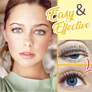 StayLift™ Eyelash Perm Kit