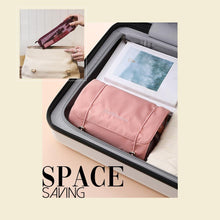 Load image into Gallery viewer, 4-in-1 Detachable Makeup Storage Case