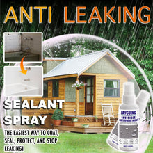 Load image into Gallery viewer, Anti-leaking Sealant Spray