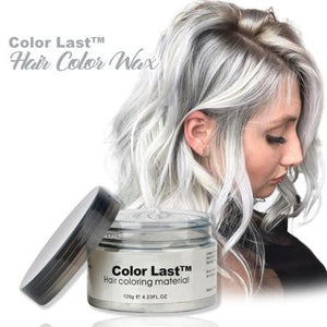 ColorLast™ Hair Color Wax