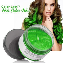 Load image into Gallery viewer, ColorLast™ Hair Color Wax