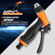 Load image into Gallery viewer, JetPro™ High Pressure Washer