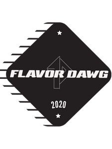 Flavor Dawg Loco Lime Pepper Steak Seasoning Coming Soon!