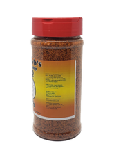 Load image into Gallery viewer, Jo-Bawb's Championship BBQ Rub 6-Pack