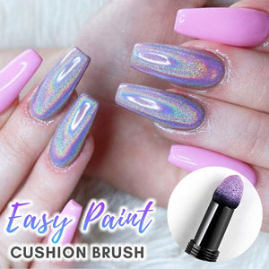 Magic Cushion Nail Polish Pen