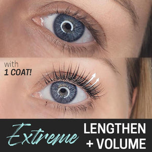 5D Extreme Volumizing Mascara