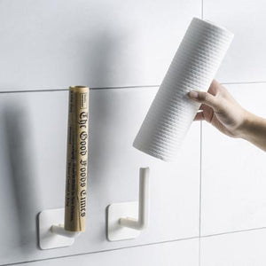 Almighty Self-Adhesive Holder (BUY1GET1FREE!)