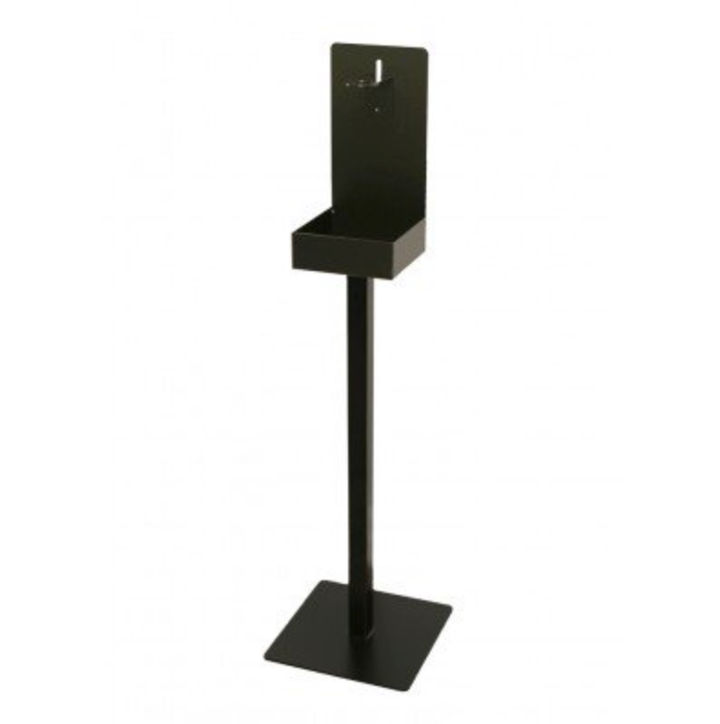 Metal stand for 4L (Generic)