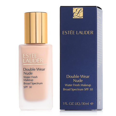 Estee Lauder Double Wear Nude 持久裸妝水盈防護粉底液 30ml #1C1