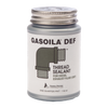 Gasoila® DEF Thread Sealant