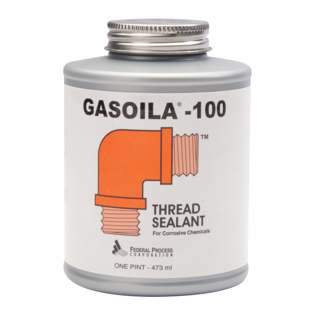 Gasoila® 100 Thread Sealant