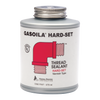Gasoila® Hard-Set Thread Sealant